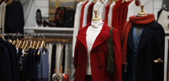 Women's Clothing | Oxfam Online Shop